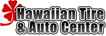 Hawaiian Tire & Auto Center
